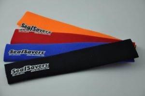 Classic Offroad Tours lang-kleuren-300x199
