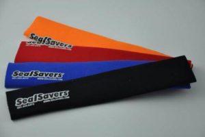 Classic Offroad Tours lang-kleuren-shop-300x200