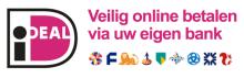 Veilig en snel online betalen via uw eigen bank
