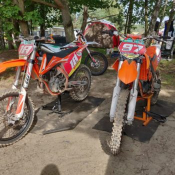 Classic Offroad Tours hoopepark2019-350x350